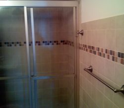 Complete Bathroom Remodeling Projects